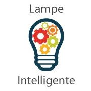 Lampe_intelligente_lampeIntelligente.jpg