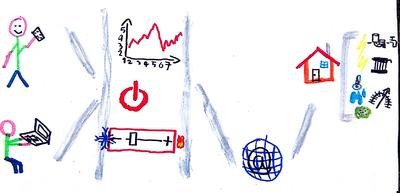 Centrale_Domotique_logo.png