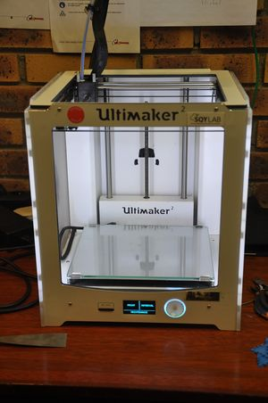 Utiliser l Ultimaker 2 DSC 0355.JPG