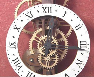 Cr_ation_d_une_horloge_en_bois_thumb-horloge-32.jpg